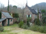 Immobilier Collonges La Rouge